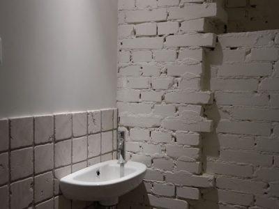 zolderverbouwing - attic conversion_den_haag-toilet-1