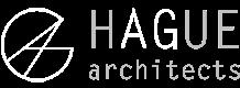 Hague architects BNA